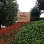 Photo de Washington Marriott Wardman Park Hotel