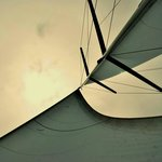 The Sails...