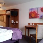 Premier Inn Rainham照片