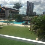 Photo of Hotel Village Premium Campina Grade