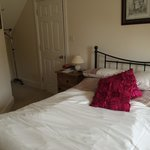 Woodlands Bed & Breakfast Foto