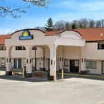 Foto de Days Inn Monroeville/Pittsburgh
