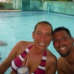 Foto van Couples Negril