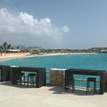 Φωτογραφία: Sonesta Maho Beach Resort & Casino