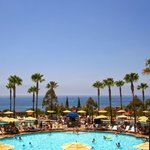 Marriott's Newport Coast Villas Foto