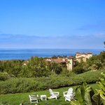 Photo de Marriott's Newport Coast Villas