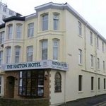 The Hatton Hotelの写真