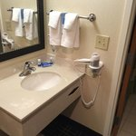 Foto Fairfield Inn Albany East Greenbush