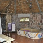 Photo de Jaci's Safari Lodge