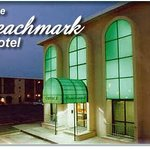 The Beachmark Motelの写真