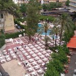 Photo de MedPlaya Hotel Calypso