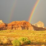 Foto Paria Canyon Guest Ranch