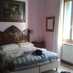 Foto de Bed and Breakfast Venezia