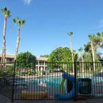 Photo of Days Inn And Suites Scottsdale North