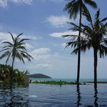 Φωτογραφία: Anantara Lawana Resort and Spa