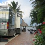 Bluewater Key RV Resort照片