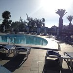 Φωτογραφία: Marconfort Atlantic Gardens Adults Only-All Inclusive