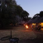 Foto di Letaba Rest Camp