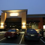 Photo of Americas Best Value Inn & Suites - San Francisco Airport