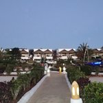 Eden Village Kendwa Beach Resort의 사진