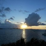 Photo de Augusta Bay Bahamas