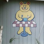 Foto Golden Bear Motel & RV Park