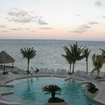Photo de Cancun Bay Resort