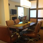 Hyatt Place West Palm Beach Downtown resmi
