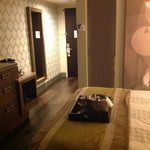 Hotel Indigo East End照片