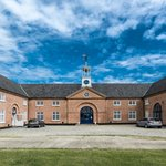 Foto van The Stables at Henham Park