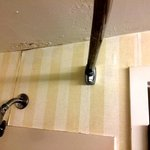 Foto Fairfield Inn & Suites Beckley