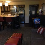 Staybridge Suites Montgomeryville Foto