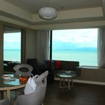 Foto van Four Points by Sheraton Penang