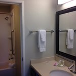 Foto Staybridge Suites Montgomeryville