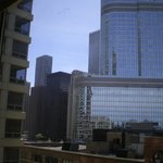 Foto van Courtyard by Marriott Chicago Downtown River North