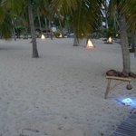 Foto de Barra Grande Kite Camp