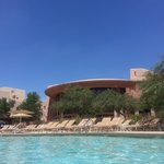 Foto van Sheraton Wild Horse Pass Resort & Spa