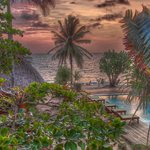 Foto Robert's Grove Beach Resort