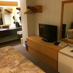 Travelodge - Salmon Arm resmi