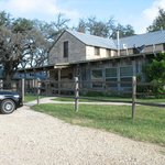 Bilde fra Country Inn & Cottages
