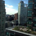 Hampton Inn Manhattan-SoHo Foto