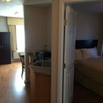 Photo de Days Inn Kamloops