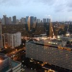 Photo de Ascott Makati