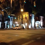 Bild från Staybridge Suites Savannah Historic District