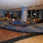 Arora Hotel Heathrow Foto