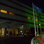 Foto de Arora Hotel Heathrow