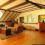Hummingbird Eco Retreat and Conference Centreの写真
