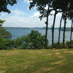 Lake Cumberland State Resort Foto