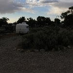 ภาพถ่ายของ Taos Valley RV Park and Campground