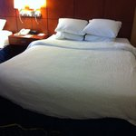 Photo de Courtyard by Marriott Chicago Glenview